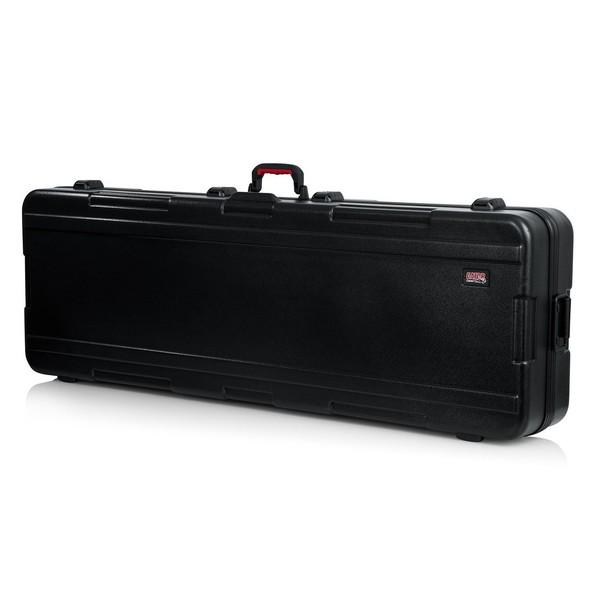 Gator GTSA-KEY88D ATA TSA 88 Key Keyboard Case