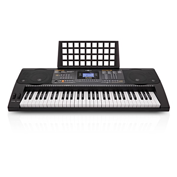 MK-7000 Keyboard with USB by Gear4music