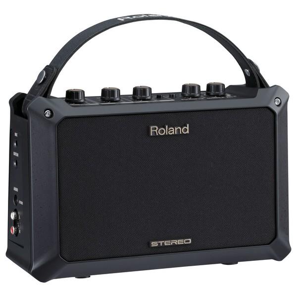 Roland MOBILE AC Acoustic Chorus Guitar Amp