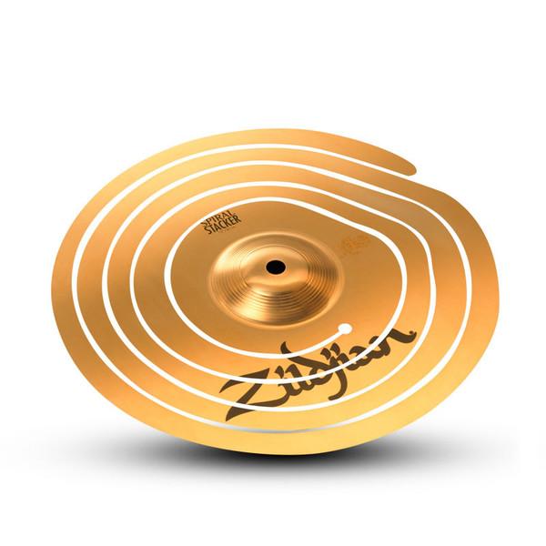 Zildjian FX 12'' Spiral Stacker