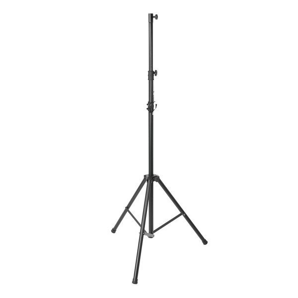Adam Hall SLTS 017E Lighting Stand with 28mm Spigot