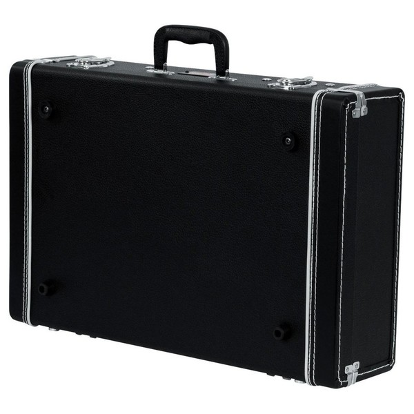 Gator GW-GIGBOXJR Pedal Board/Guitar Stand Case