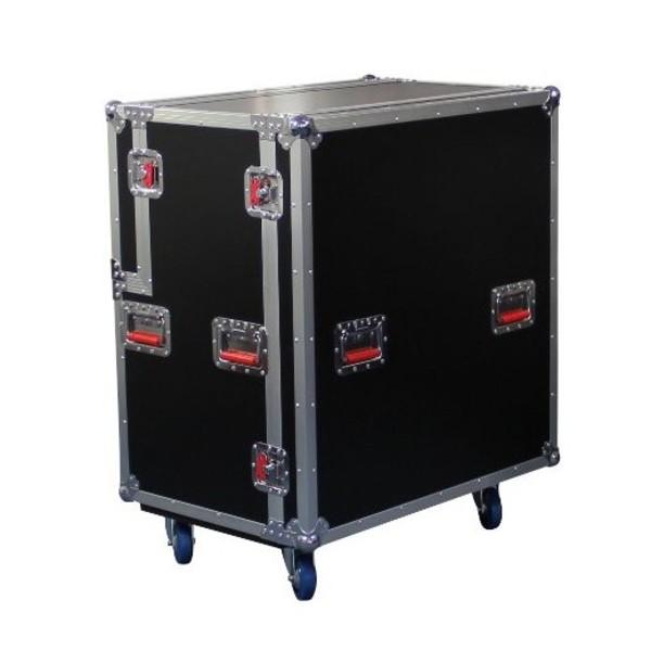 Gator G-TOUR CAB412 ATA Tour Case Main Image