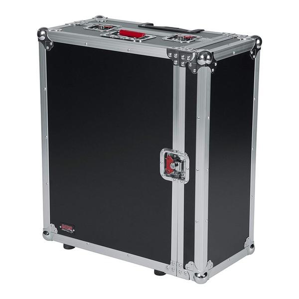 Gator G-TOUR X32CMPCTW Mixer Case
