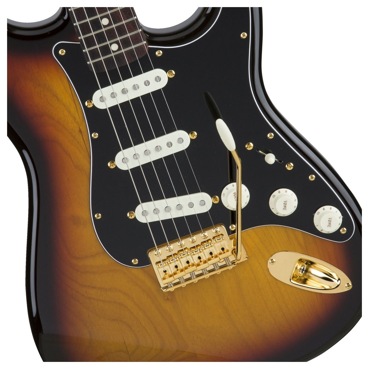 60s Strat Wiring Trusted Schematics Diagram Squier 60 Fender Fsr Mij Traditional Rw 3 Tone Sunburst At Gear4music Classic Vibe Stratocaster