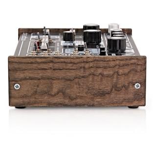Dreadbox Nyx Analog Synthesizer
