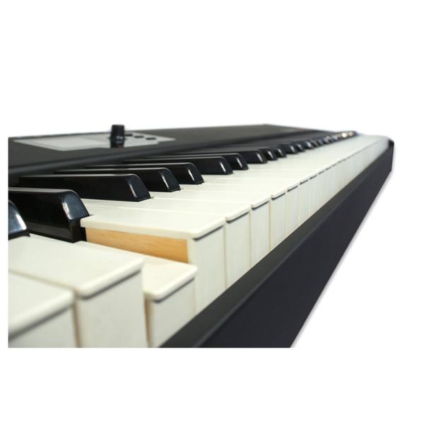 Studiologic SL Grand Controller Keyboard