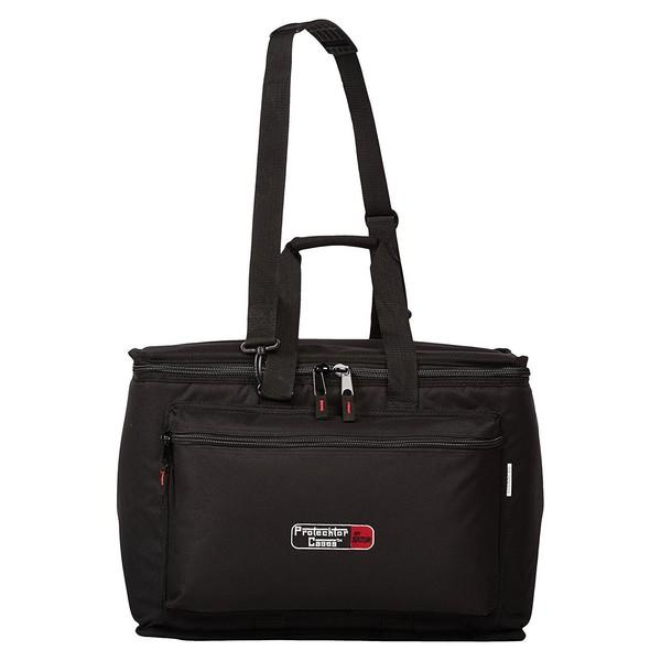 Gator GP-40 Percussion Accessory Bag, 19 x 12.5 x 12.5