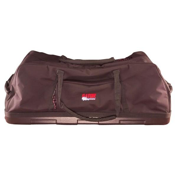 Gator GP-HDWE-1846-PE Percussion Hardware Bag With Reinforced Bottom