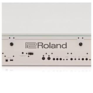 Roland FP-90 Digital Piano, White