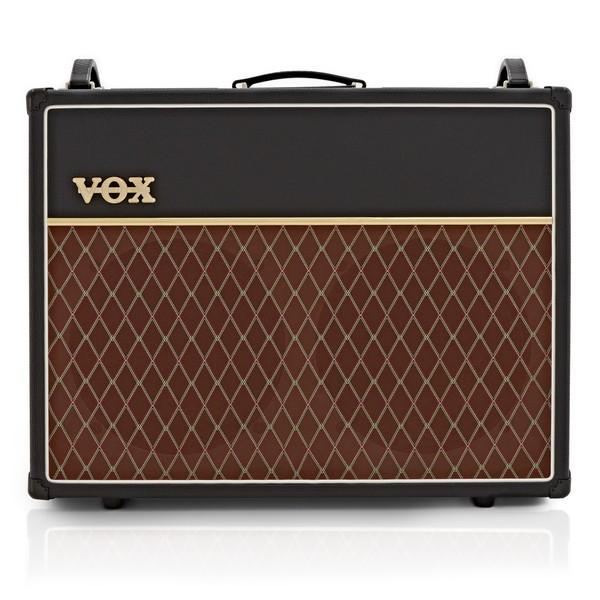 Vox AC30C2 Custom Guitar Amp