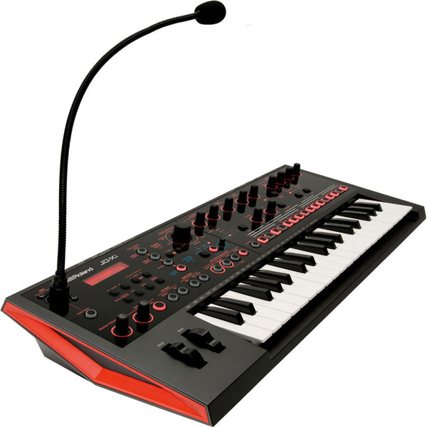 Roland JD-Xi With Mic