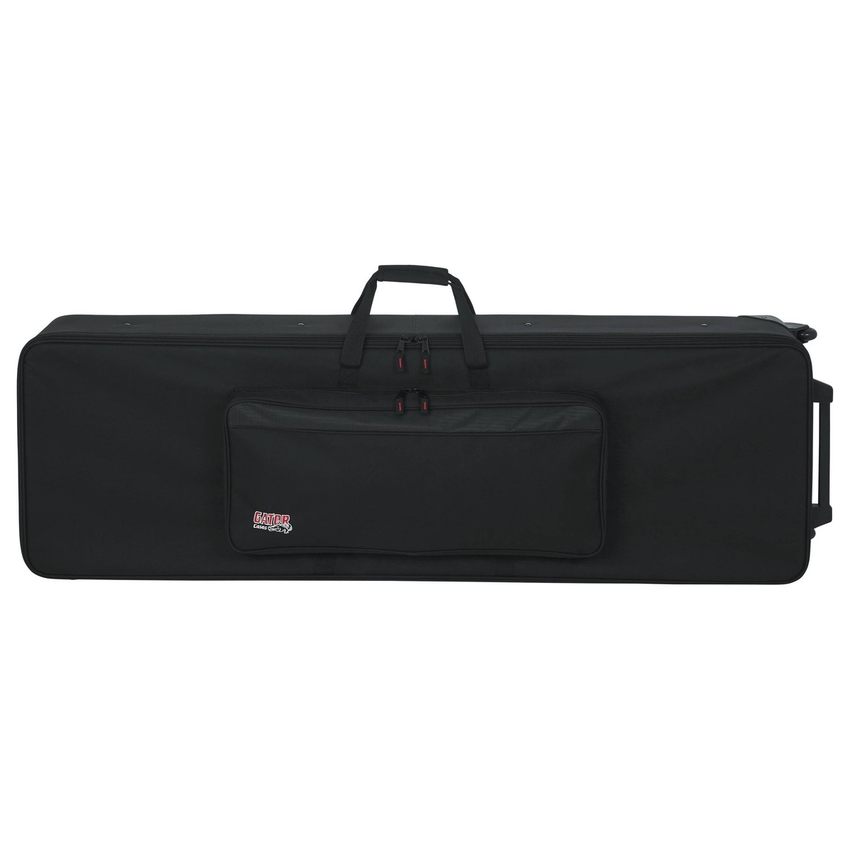 Click to view product details and reviews for Gator Gk 88 Rigid Eps Foam Lightweight 88 Note Keyboard Case.