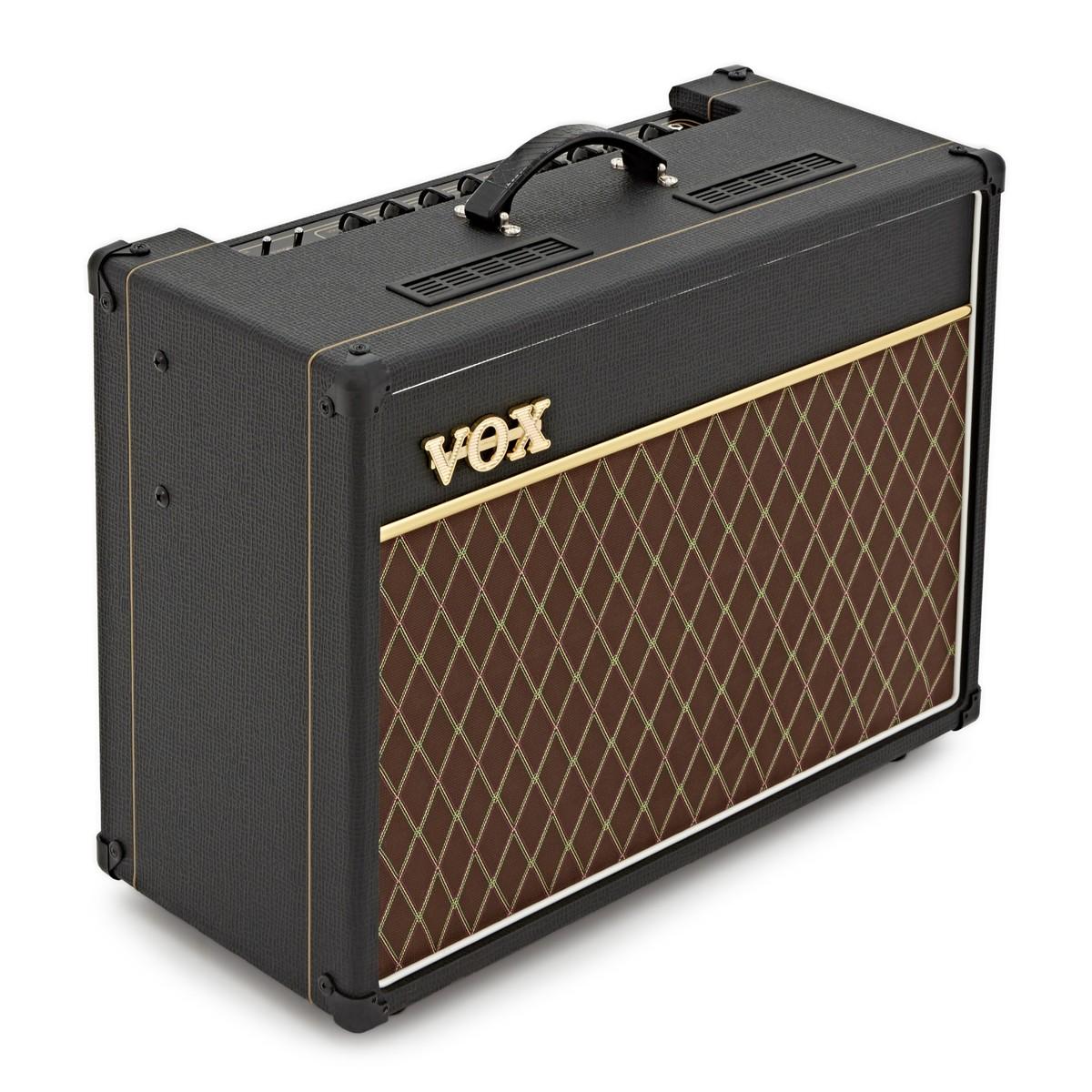 Vox serial number dating wah pedal