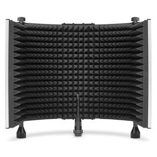 Marantz Sound Shield Reflection Filter - Main