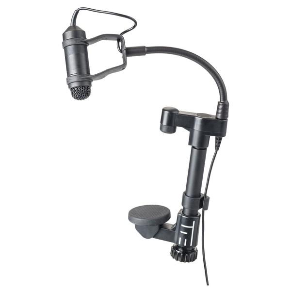Tie Studio TCX110 Condenser Microphone for Guitars - Main