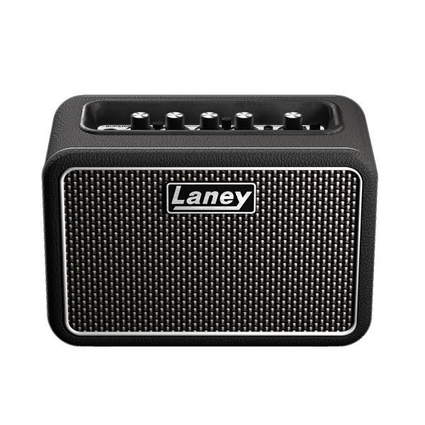 Laney Supergroup Stereo Mini Amp