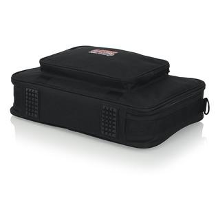 Gator Micro Keyboard & Controller Gig Bag