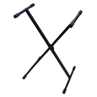 Frameworks RI-KEYXW-1 Basic X-Style Keyboard Stand 1
