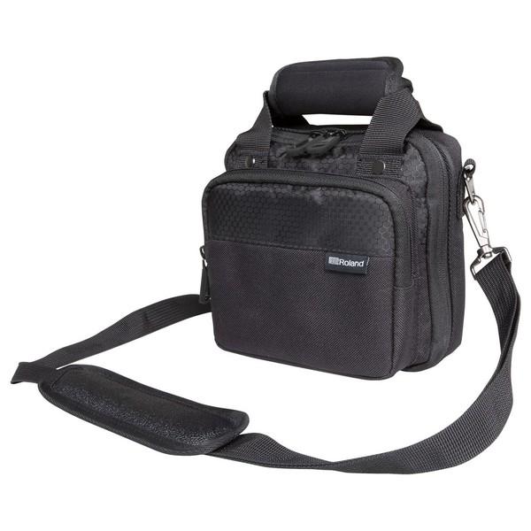 Roland BR-07 Carry Bag Main Image