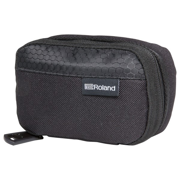 Roland CB-BPR07 Carry Pouch For the R-07 Audio Recorder