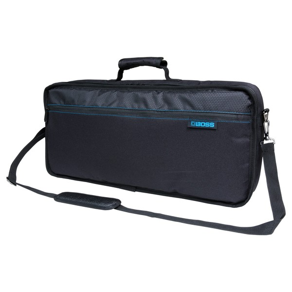 Roland CB-ME80 Carry Bag For The BOSS ME-80 Main Image
