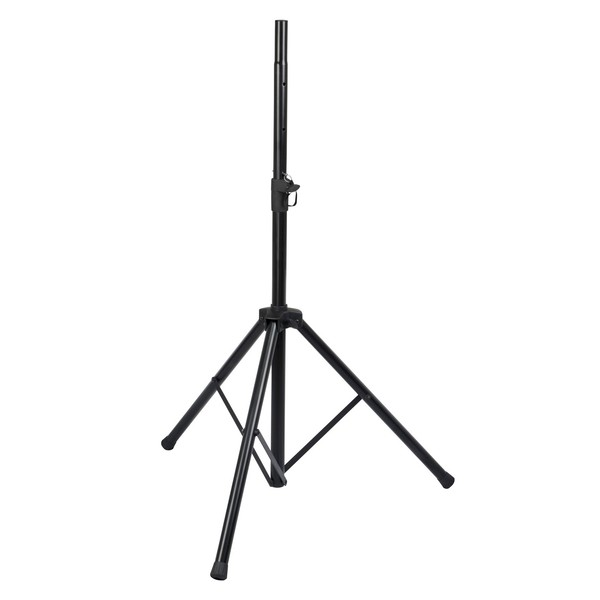 Frameworks RI-SPKRSTD Rok-It Basic Tripod Speaker Stand 1