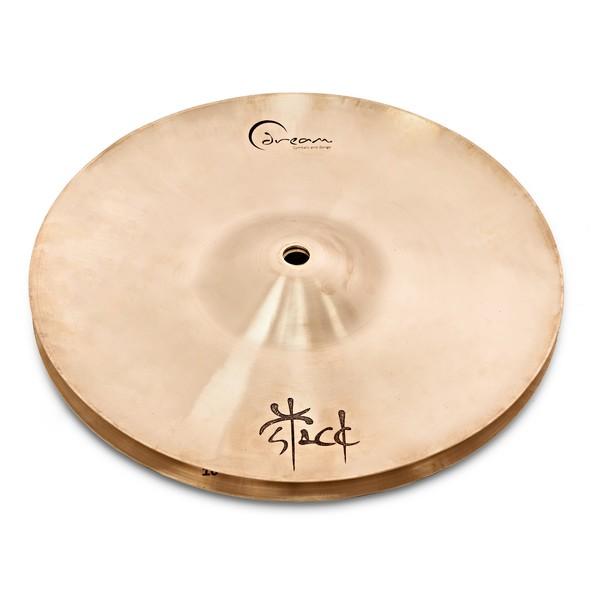 Dream Cymbal Libor Hadrava 10'' Stackers