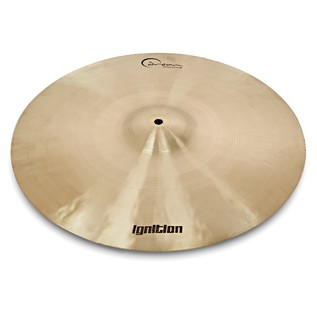Dream Cymbal Ignition Series 18'' Crash Ride