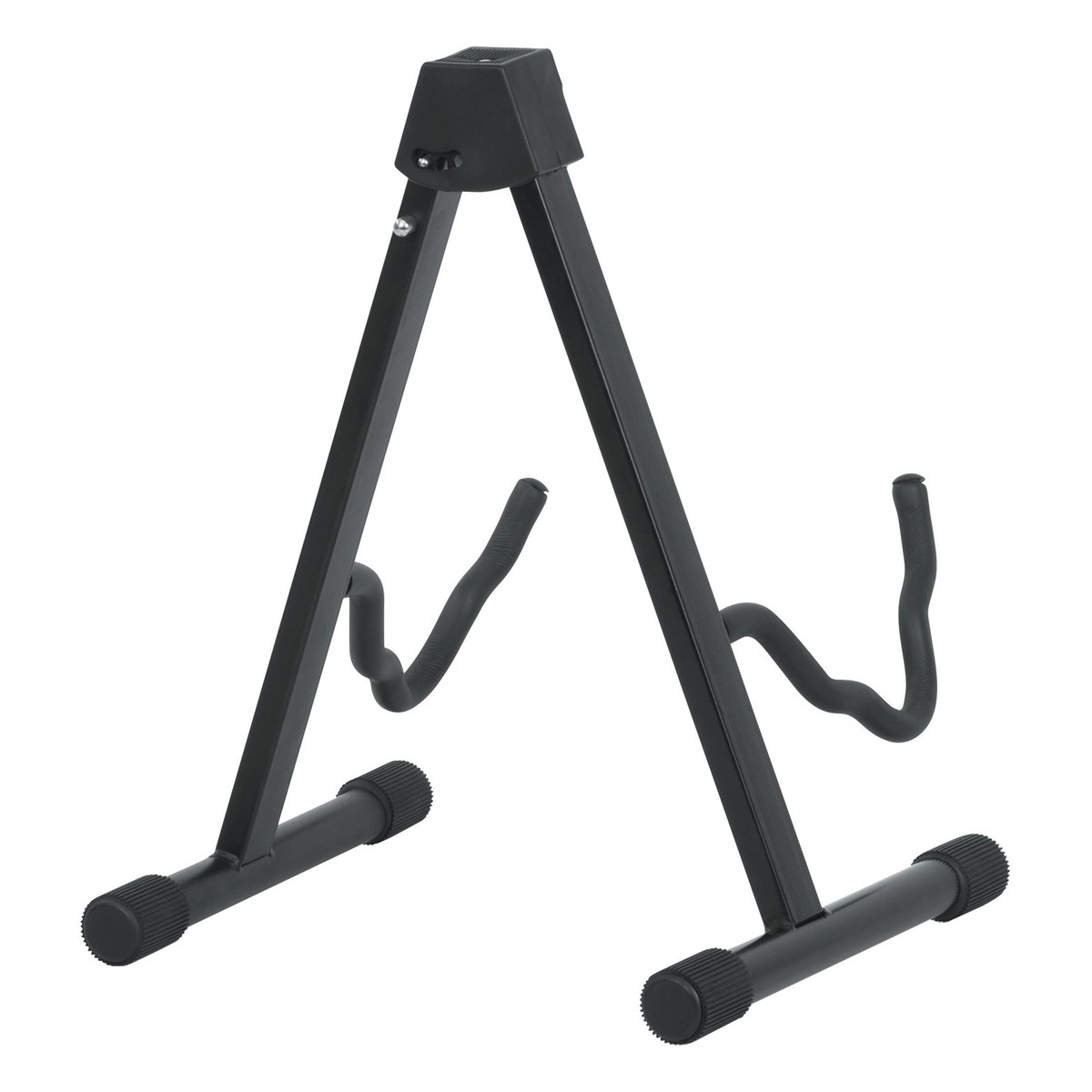 Frameworks RI-GTRAU Rok-It Universal A-Frame Stand For Guitars at ...