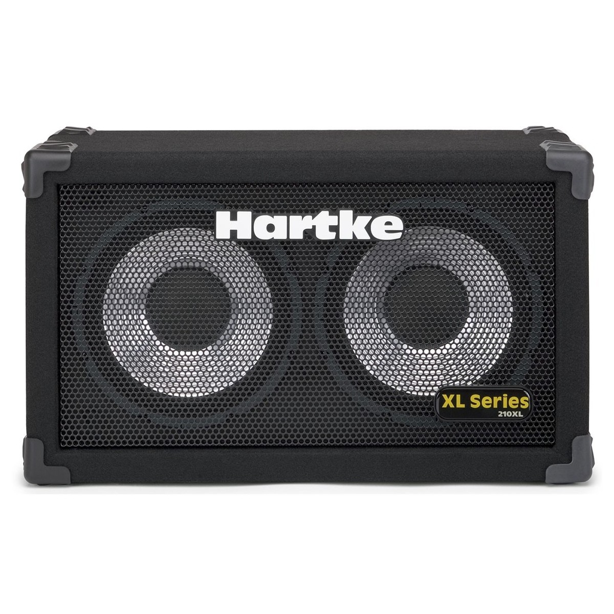 Click to view product details and reviews for Hartke 210 Xl Bass Cabinet.