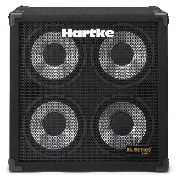 Hartke 410B XL Bass Cabinet