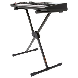 Roland KS-10X Single Brace Keyboard Stand