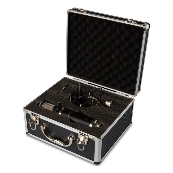 MPM-2000 Studio Microphone - In Box
