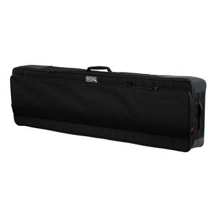 Gator G-PG-88SLIM Pro-Go Slim 88 Key Keyboard Bag