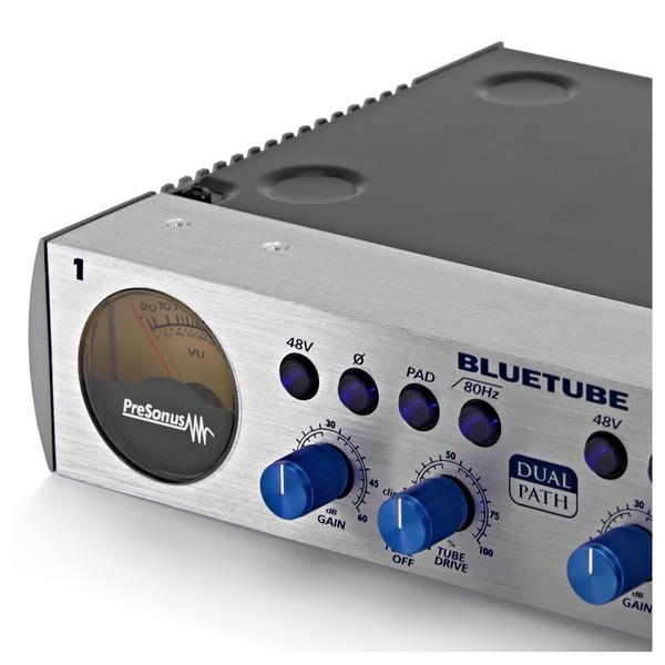 PreSonus BlueTube DP Preamp V1