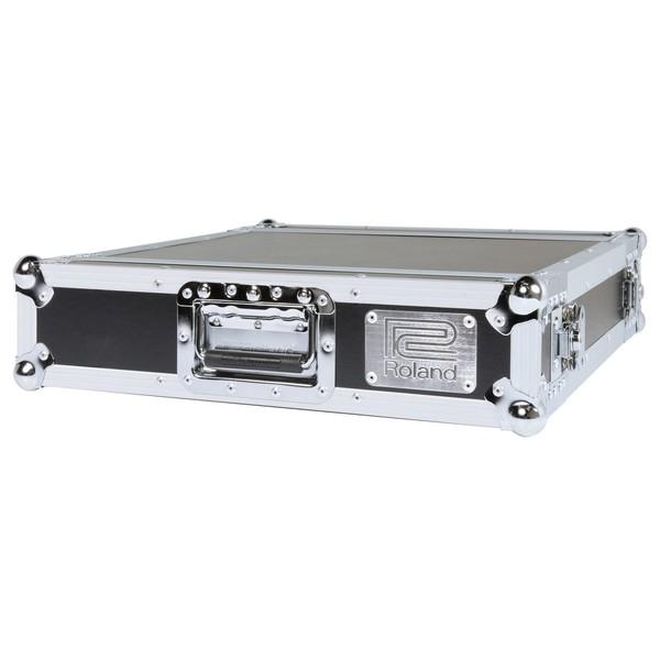 Roland RRC-2SP Heavy-Duty 2U Road Case Main Image