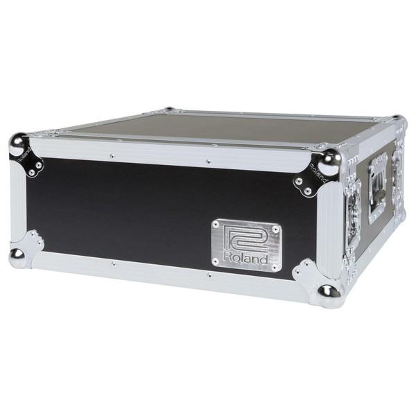 Roland RRC-4SP Heavy-Duty 4U Road Case Main Image