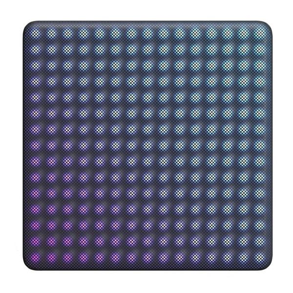 ROLI Lightpad M - Top