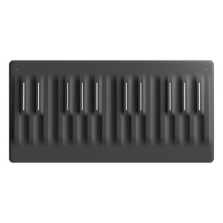 ROLI Seaboard Block - Top