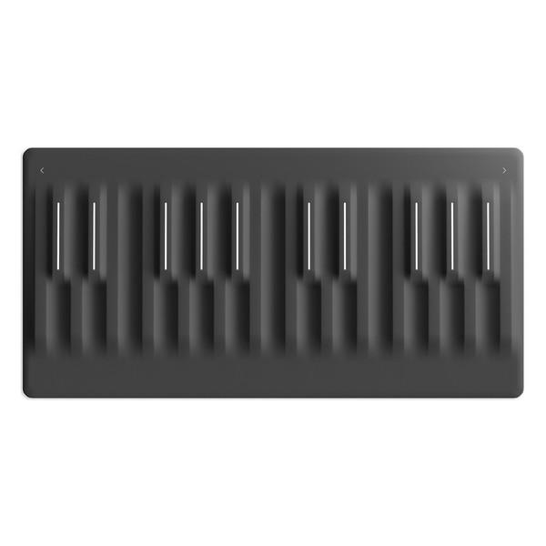 ROLI Seaboard Block - Top