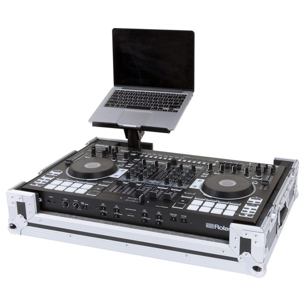 Roland RRC-DJ808W No Laptop Or Mixer Included