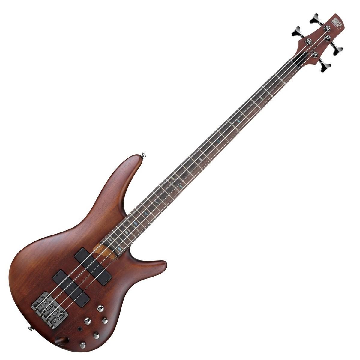 Ibanez Sr500 Bass : ibanez sr500 bass 2018 brown mahogany at gear4music ~ Vivirlamusica.com Haus und Dekorationen