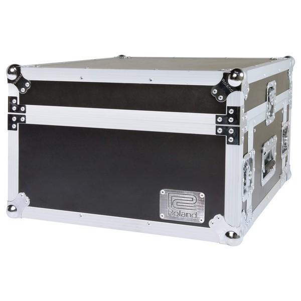 Roland RRC-V1200 Heavy-Duty Road Case Main Image