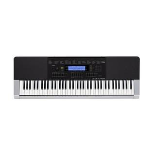 Casio WK-240 Portable Keyboard