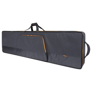 Roland CB-G76S Slim 76-Note Keyboard Carry Bag