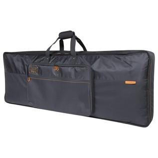 Roland CB-B76S Slim 76-Note Keyboard Bag Main Image