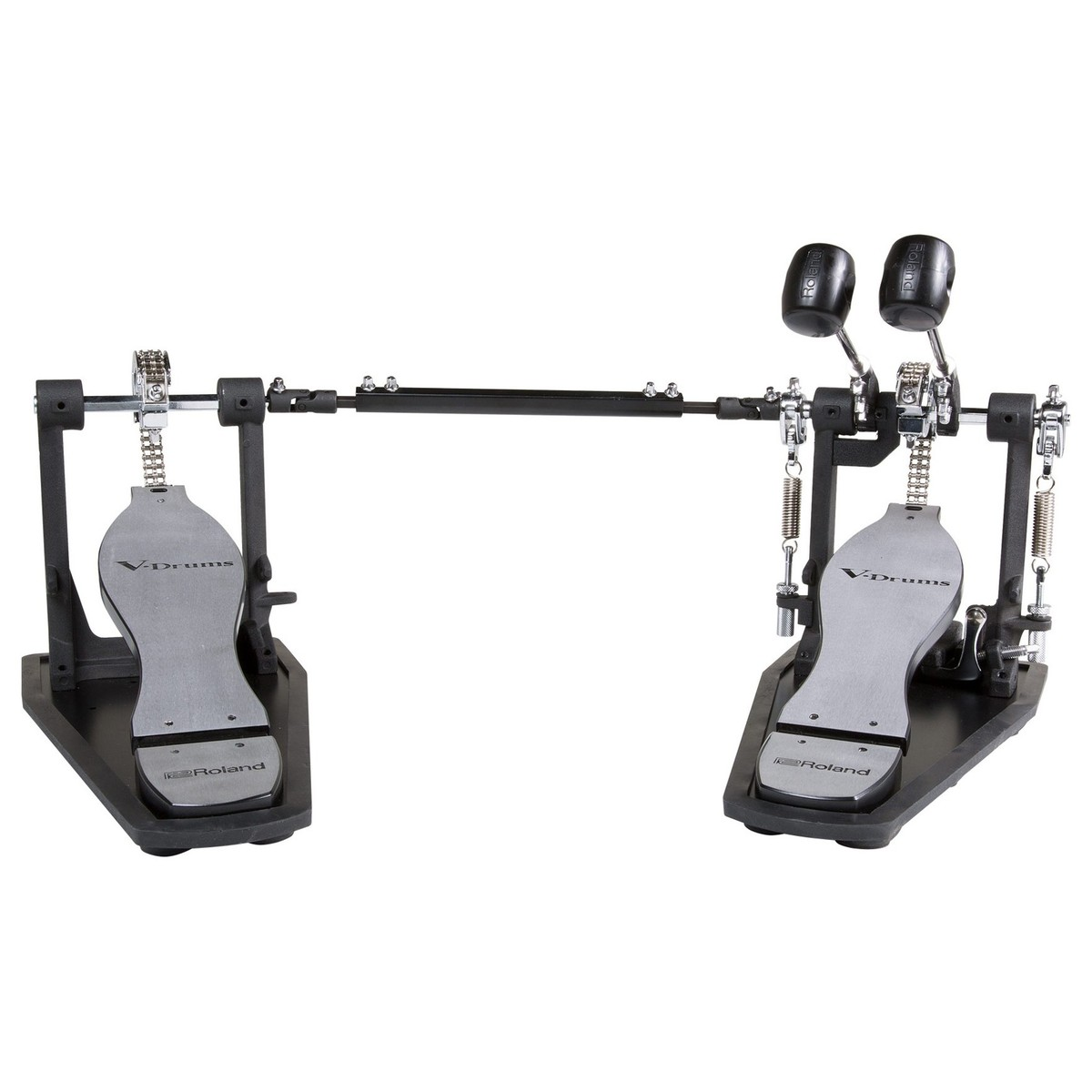 Click to view product details and reviews for Roland Rdh 102 Double Kick Drum Pedal.