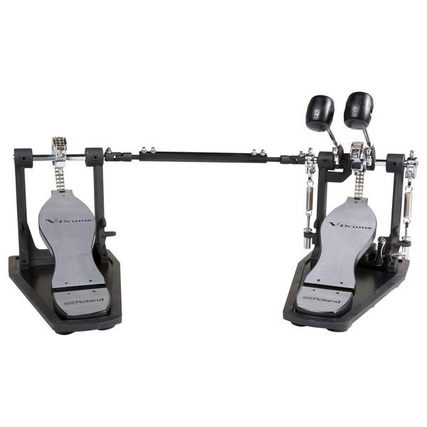 Roland RDH-102 Double Kick Drum Pedal Main Image