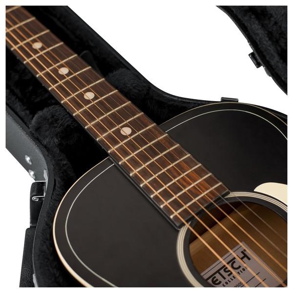 Gator GWE-ACOU-3/4 Economy 3/4 Size Acoustic Guitar Case